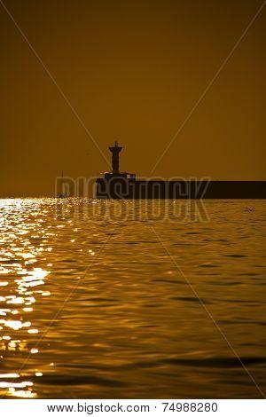 Hero-lighthouse