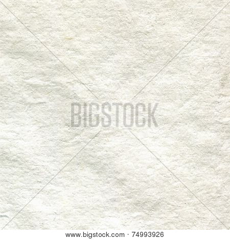 White paper vector background