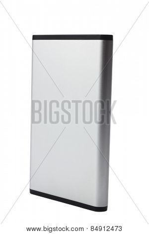 Mini HDD