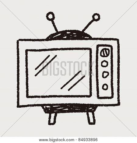 Doodle Tv