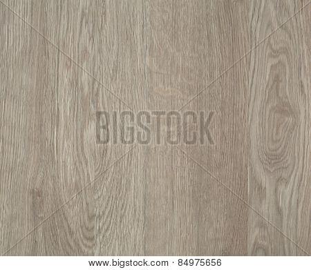 grey wood texture.