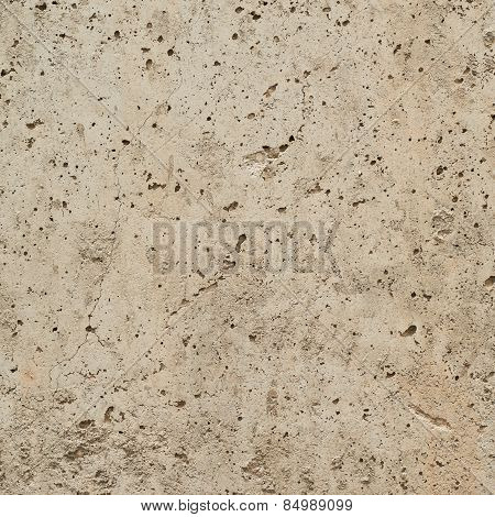 Old concrete wall surface