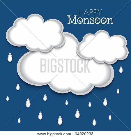Happy Monsoon