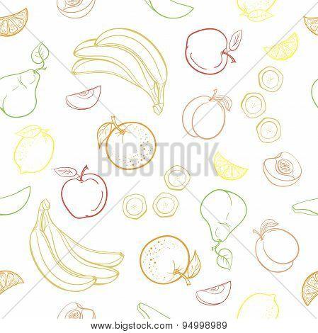 FruityPattern51