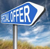 foto of exclusive  - special deal hot offer exclusive bargain promotion low hot price best value  - JPG