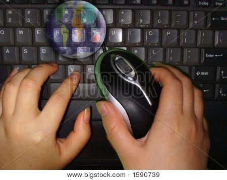 Worldwide Internet Laptop Hands On Copy