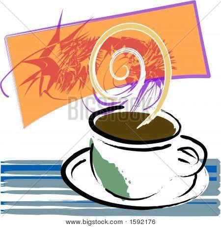 Coffee Calls