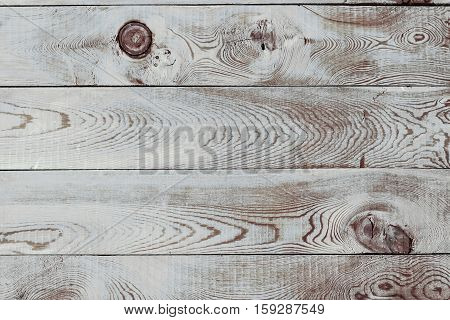 wooden background natural wood texture horizontal top view