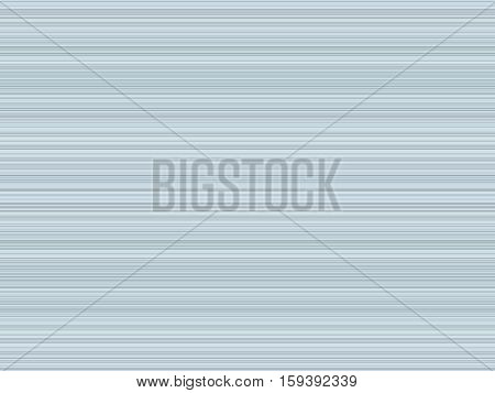 Soft, light background of pinstripes in multiple pastel colors. Can be oriented horizontally or vertically.