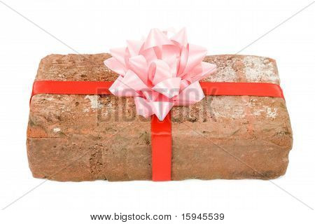 Prank Gift