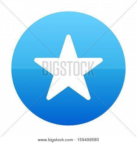 Star, Best, Good Icon