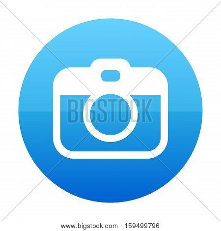Digital Photo, Photocamera, Photographer, Photography, Snapshot Icon