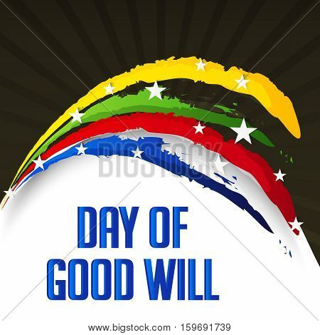 Day Of Good Will_02_dec_18