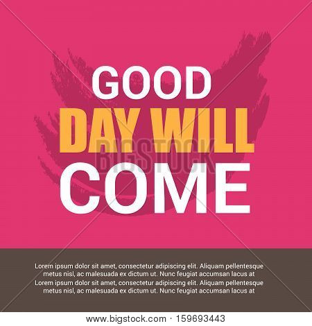Day Of Good Will_02_dec_24