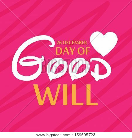 Day Of Good Will_02_dec_27