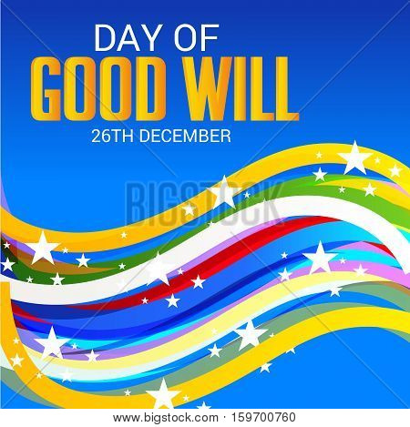 Day Of Good Will_02_dec_35