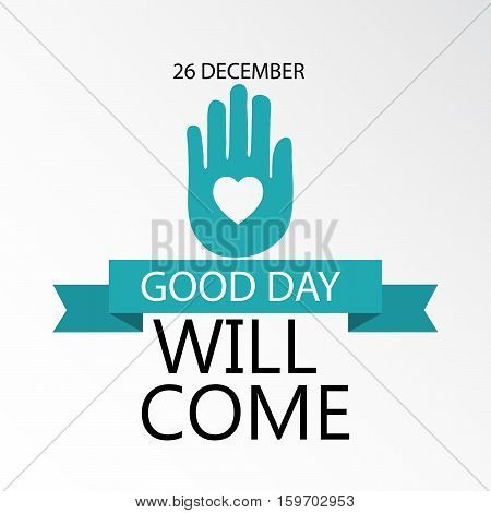 Day Of Good Will_02_dec_38