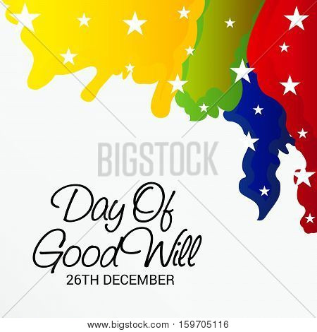 Day Of Good Will_02_dec_41