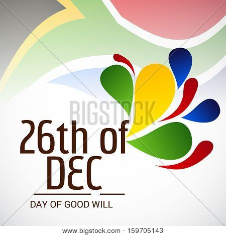 Day Of Good Will_02_dec_43