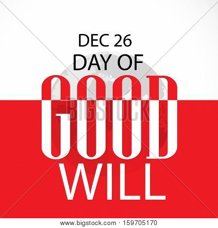 Day Of Good Will_02_dec_45