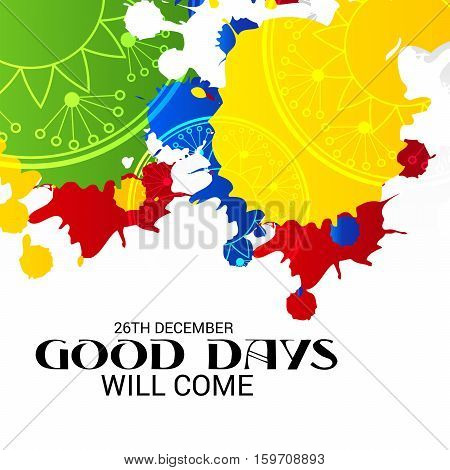 Day Of Good Will_02_dec_49
