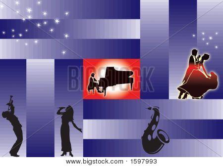 Music Passion  12