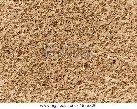 Asphalt Textured Background