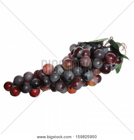 Fruits; Decorative Accessories