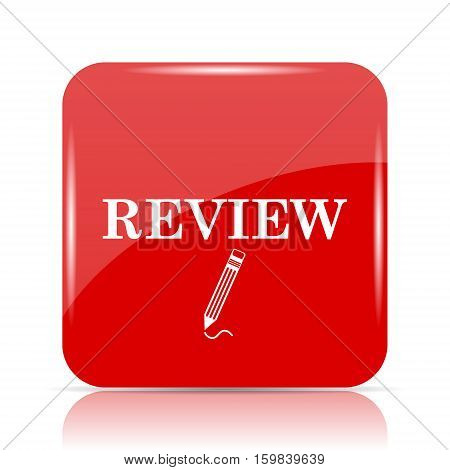 Review Icon