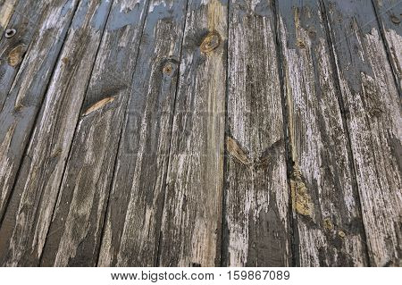 texture of old wooden planks texture of old wooden planks for background