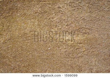 Stonetext