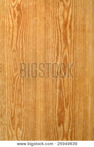 Wooden background, a bit worn and dirty.