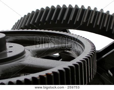 Conceito industrial