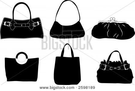 Bag5.Eps