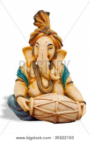Senhor Ganesha