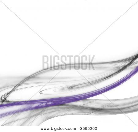 Purple Line.