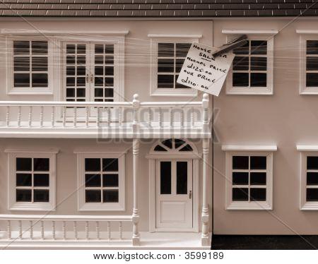Housing Down Turn