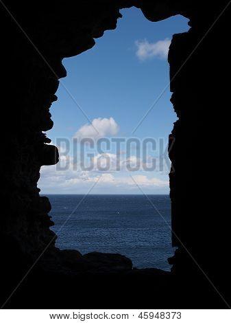 Stone Framing