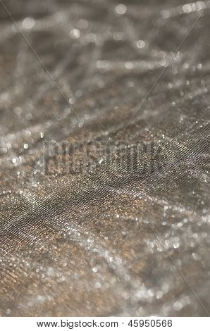 Shimmering Background Texture