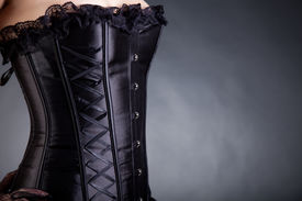 picture of fetish clothes  - Close - JPG