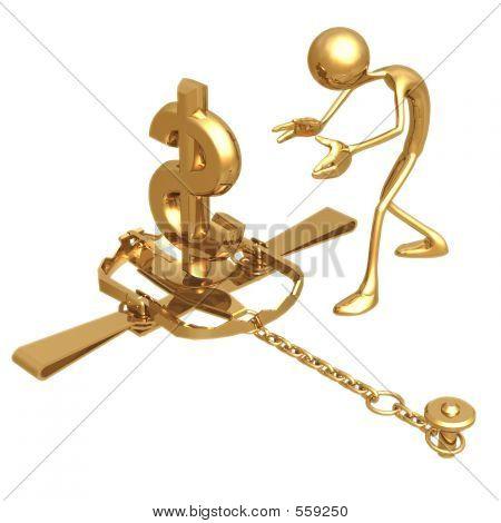 Secure Dollar
