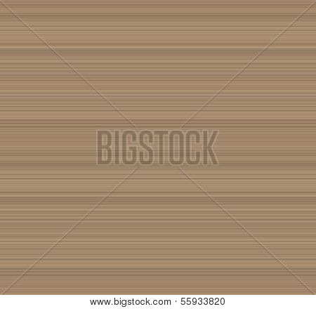 Brown Stripe Background