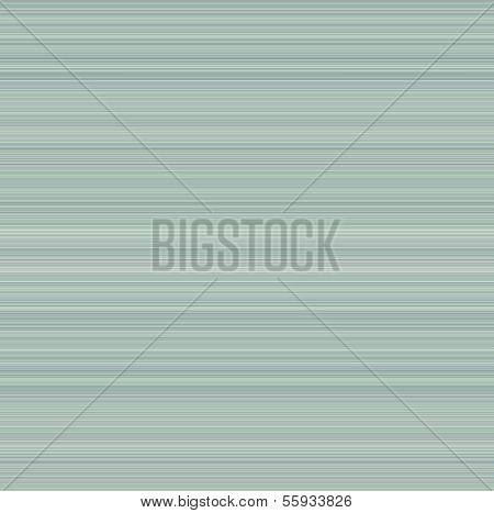 Delicate Green And Purple Stripe Background