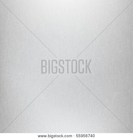 Light gray background. Vector illustration.