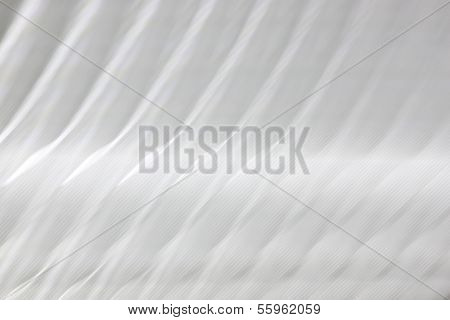 Gray Of Abstract Background.