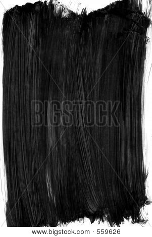 Ink Wash Texture