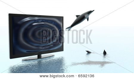 Salto tecnológico