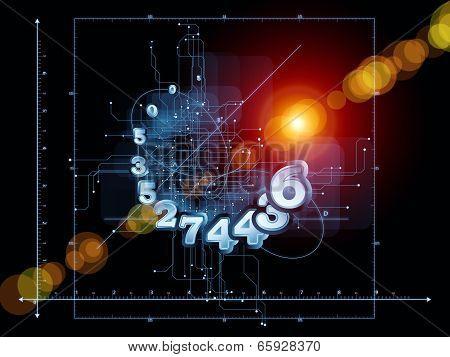 Toward Digital Geometry