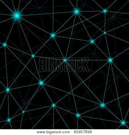 Network Background