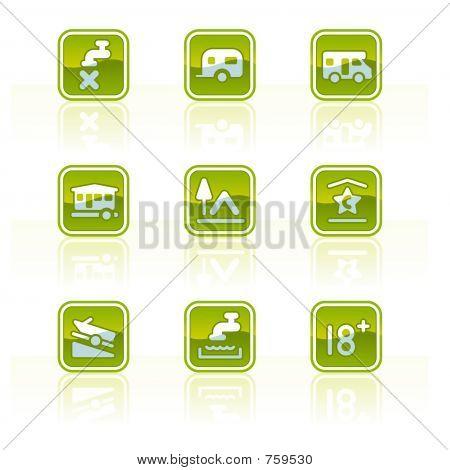 Design Elements p.42d
